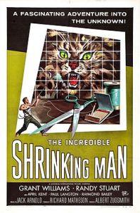 256px-IncredibleShrinkingMan-poster